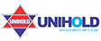 Unihold Investiments